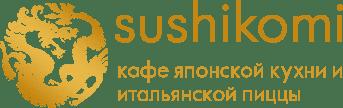 Sushi-Komi