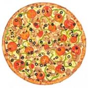 Pizzapark