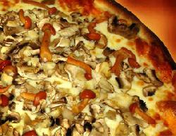 Злата Пицца
