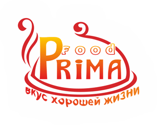Prima Food