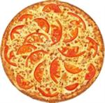 Dolce Vita pizza