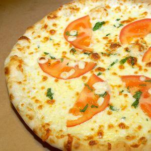 Nasha-пицца