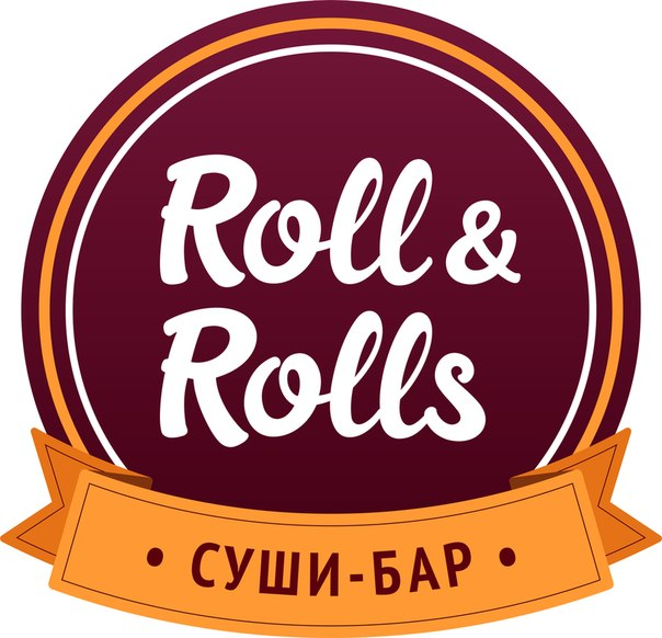 Roll & Rolls