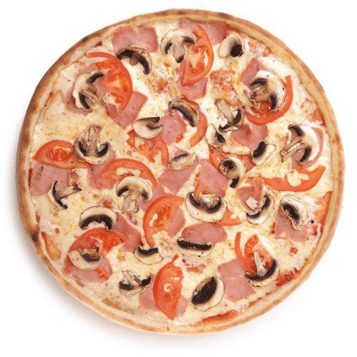 Lana Pizza