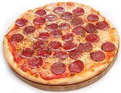 Пицца & Паста