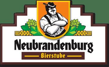 Нойбранденбург