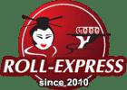 Roll-express