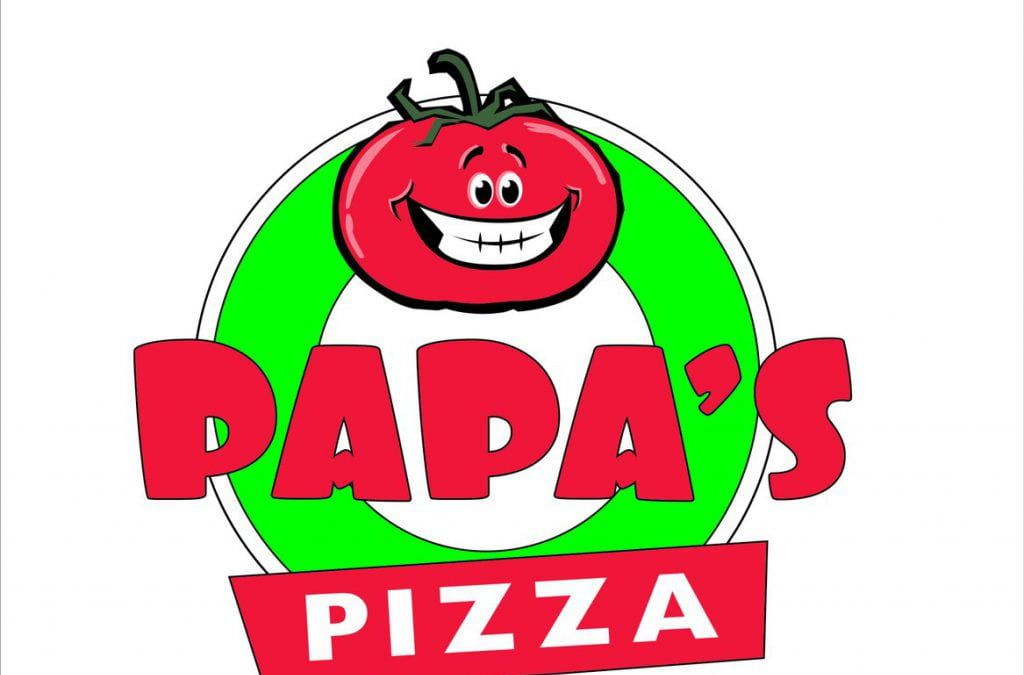 Papa`s Pizza