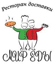 Мир-еды.рф