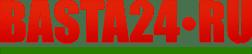 Basta24.ru