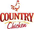 Contry Chicken
