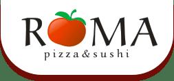 Пицца Рома